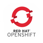 red-hat-openshift