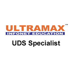 Ultramax IT Training Center | SAS, Redhat, QAI Certification